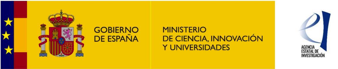 Ministerio